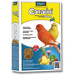 MIX CANARINI PLUS PIU' GR.1000