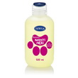 SHAMPOO MANTI NERI E SCURI 500 ML (Eko)