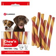 CHEW'N SNACK TWISTER 8 PZ