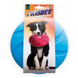 GIOCO FRISBEE LUX