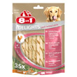 8IN1 DELIGHTS TWISTED MAIALE