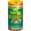 TETRA REPTOMIN MENU ML 250