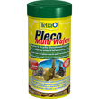 TETRA PLECO MULTI WAFERS    ML.  250