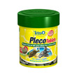 TETRA PLECO TABLETS     120 COMPRESSE