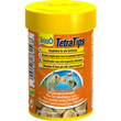 TETRA FUN TIPS TABLETS   165 COMPRESSE