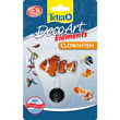 TETRA DECOART ELEMENTS CLOWFISH