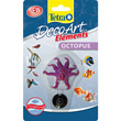 TETRA DECOART ELEMENTS OCTOPUS (FA)