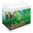 TETRA AQUAART ACQUARIO  20L WHITE