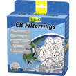 TETRA CR FILTERRINGS 2500ML (FA)