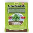 TETRA ACTIVESUBSTRATE