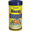 TETRA DISCUS COLOR  ML.  250