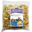 SNACK BANANA CHIPS