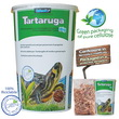 TARTARUGA BIG ECO
