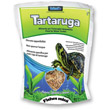 TARTARUGA DOY FISHES MINI