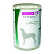 EVD Dog Wet Adult Restricted Calories All Breeds