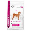 EUK  Dog Dry Adult Sensitive Digestion All Breeds
